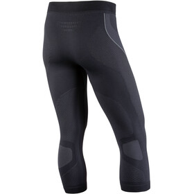 UYN Ambityon UW Medium Pants Men Blackboard/Black/White